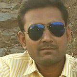 Vivek from Vartej | Man | 29 years old | Libra