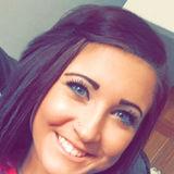 Lanlan from Galveston   Woman   24 years old   Virgo