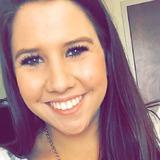 Missy from Murfreesboro | Woman | 23 years old | Scorpio