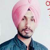 Sarwan from Ajmer   Man   25 years old   Virgo