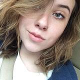 Shona from Doylestown | Woman | 21 years old | Taurus