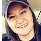 Taylabee from Riley | Woman | 26 years old | Leo