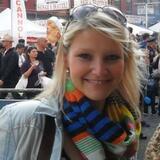 Callidora from Siloam Springs | Woman | 26 years old | Scorpio