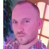 Thomas from Boulogne-sur-Mer | Man | 26 years old | Virgo