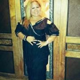Sally from Jakarta | Woman | 46 years old | Libra