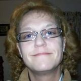 Emy from Midlothian   Woman   45 years old   Capricorn