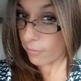 Bree from Tracy | Woman | 42 years old | Sagittarius