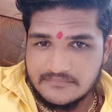 Vishal from Amreli | Man | 25 years old | Scorpio