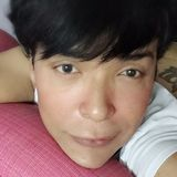Micheal from Sungai Buloh   Man   43 years old   Pisces