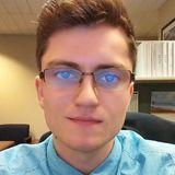 Nickbradly from Lodi | Man | 26 years old | Gemini