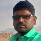 Kandasamy from Mettur | Man | 41 years old | Cancer