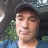 Schwimmtrainer from Bielefeld   Man   36 years old   Taurus