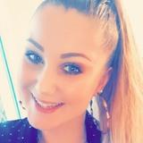 Marina from Rennes | Woman | 24 years old | Sagittarius
