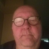 Driver from Springfield   Man   68 years old   Aries
