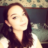 Sholmes from Rotherham | Woman | 26 years old | Pisces