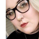 Keylee from La Follette | Woman | 20 years old | Leo