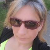 Mel from New Hudson | Woman | 38 years old | Aquarius