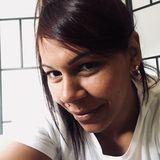 Tati from A Coruna | Woman | 37 years old | Gemini