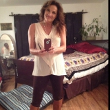 Cheryl from Dana Point | Woman | 52 years old | Cancer
