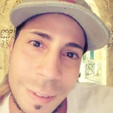 Joel from Vega Alta | Man | 37 years old | Capricorn