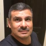 Eric from Riyadh   Man   56 years old   Leo