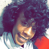 Kkay from Riverview | Woman | 32 years old | Cancer