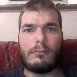 Corey from Abilene | Man | 30 years old | Gemini