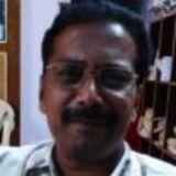 Saisivasu from Tirupparangunram   Man   49 years old   Cancer