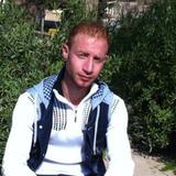 Aryanooo from Duren | Man | 29 years old | Sagittarius