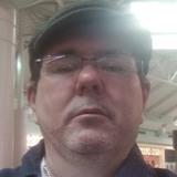 Rudy from Warner Robins   Man   51 years old   Virgo
