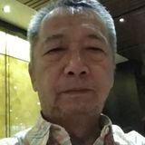 Mike from Petaling Jaya | Man | 68 years old | Aquarius