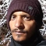 Jaildar4Mj from Shimla   Man   27 years old   Taurus