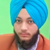 Raman from Rupnagar   Man   23 years old   Cancer