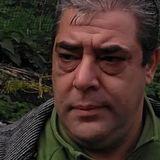 Juanpe from Galdakao | Man | 52 years old | Aquarius