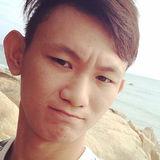 Garnett from Klang | Man | 26 years old | Scorpio