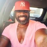 Gottagetitnow from Far Rockaway   Man   47 years old   Sagittarius