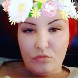 Mimi from Mississauga | Woman | 31 years old | Cancer