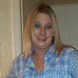 Tonya from Pine Grove   Woman   38 years old   Taurus