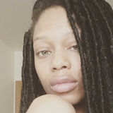 Shanell from Fort Wayne | Woman | 23 years old | Libra