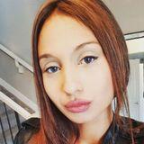 Camelia from Edmonton   Woman   39 years old   Virgo