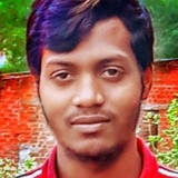 Hussain from Mandya | Man | 27 years old | Sagittarius