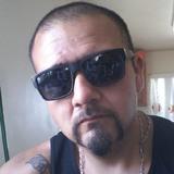05Bigmbt from El Cajon | Man | 39 years old | Libra