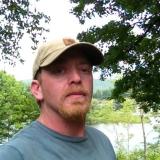 Farmboycnc from Fairlee   Man   41 years old   Aquarius