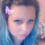 Countrychick from Maryville   Woman   35 years old   Aquarius