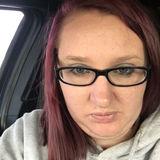 Nicole from Alliance   Woman   29 years old   Sagittarius