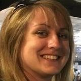 Michelle from Salem | Woman | 44 years old | Leo