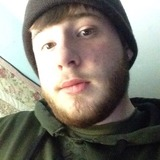 Drew from Newtown | Man | 25 years old | Gemini
