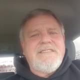 Jim from Yorba Linda | Man | 59 years old | Capricorn