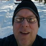 Cmac looking someone in Hermantown, Minnesota, United States #5