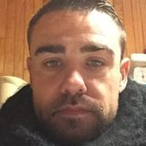 Yohann from Sermaize-les-Bains | Man | 35 years old | Pisces